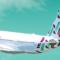 Air Italy in liquidazione