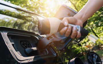 Ecobonus 2020 auto ibride ed elettriche