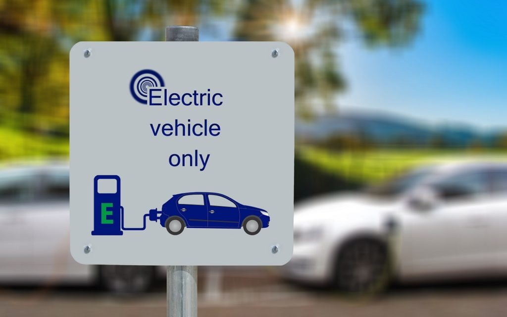 ecobonus 2020 auto ibride elettriche