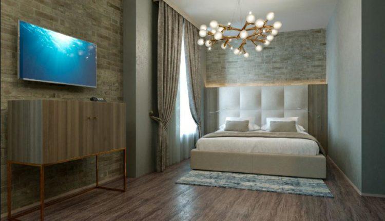 Ascend Hotel