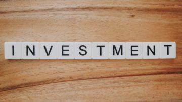 round investimenti bizaway