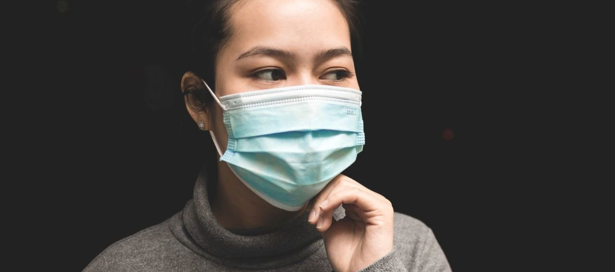 viaggi d'affari e coronavirus