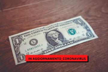 Cancellazioni-per-Coronavirus