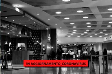 Italiani in Viaggio