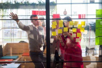 formazione sul business travel