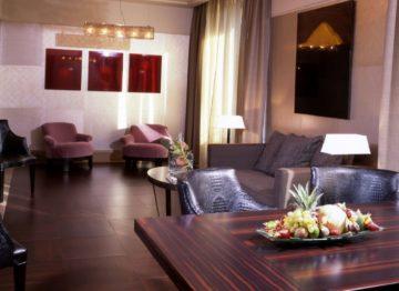 hotel aperti durante il Coronavirus
