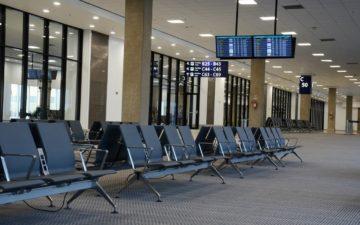 Perdite nel settore del business travel
