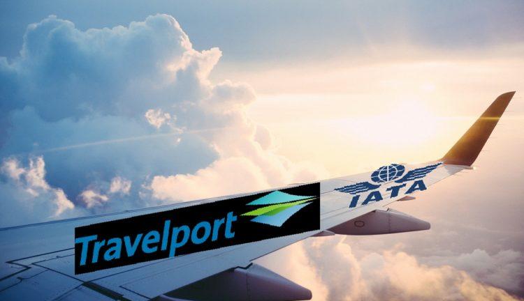 Travelport ottiene la certificazione Ndc