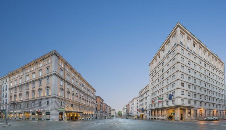 Bettoja Hotels durante il Covid-19