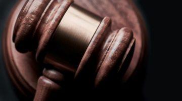 Diritto al rimborso