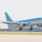 Korean Air apre