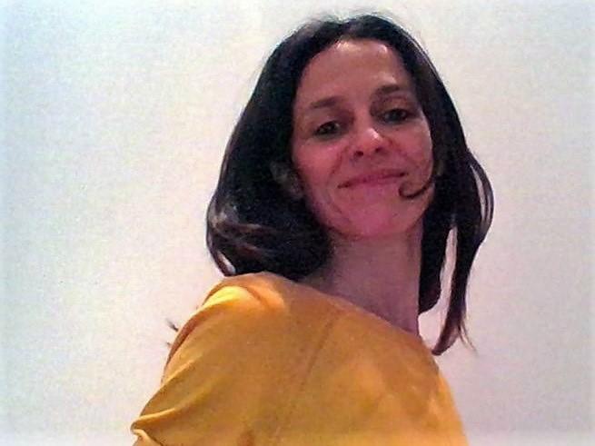 Paola Lucchetta