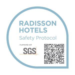 protocolli di sicurezza in hotel