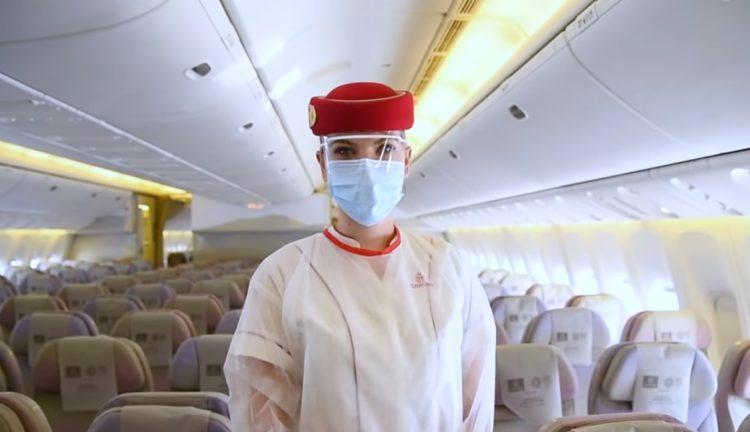 milano-new york di emirates