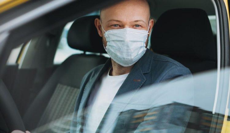 pandemia sotto controllo