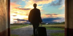 assicurazioni business travel