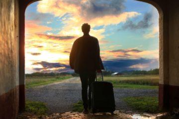 assicurazioni business travel