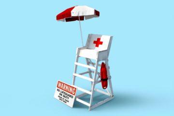 rischi di viaggio da Coronavirus