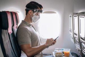 miglior classe economica nel business travel