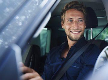 assicurazione low cost per auto a noleggio a lungo termine