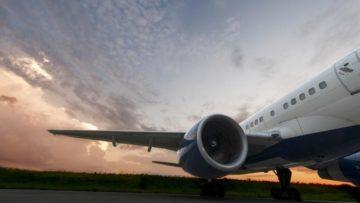 cambio volo senza penali