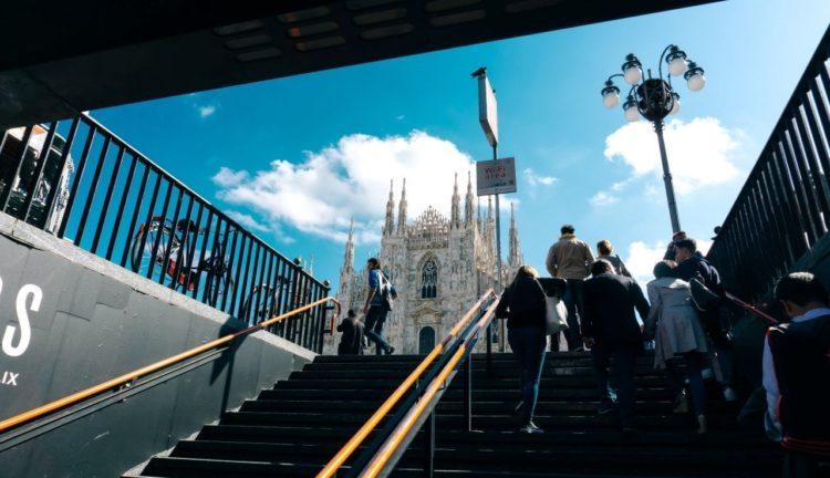 Milano Monza Motor Show rinviato