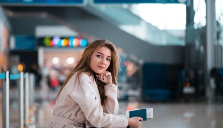 piattaforma Bizaway per il business travel