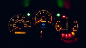telematica nelle flotte auto aziendali