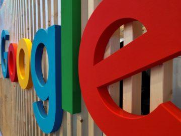 travel management company di Google