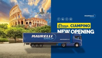 Maurelli Group