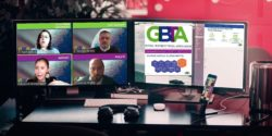 Appuntamento virtuale sul business travel