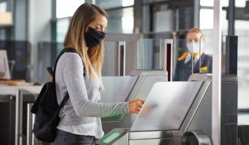 Flessibilità nelle prenotazioni aeree