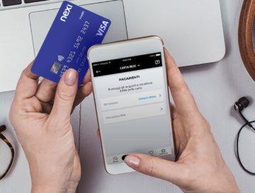 digitalizzazione dei pagamenti