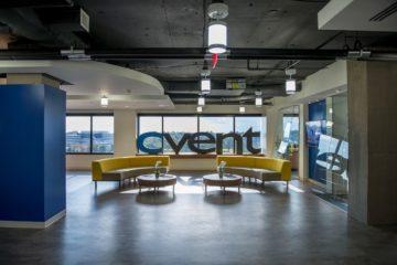 futuro di eventi e riunioni