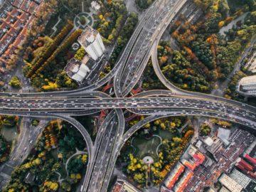 Incentivi per l'autotrasporto