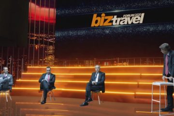 Biztravel forum 2020 in versione virtuale