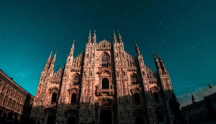 Convention Bureau Milano