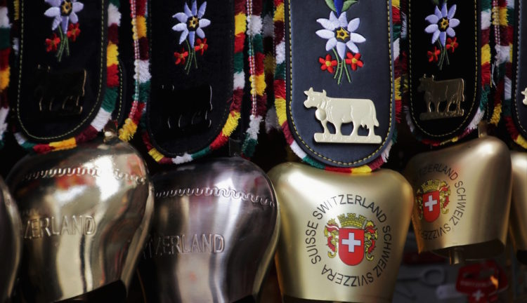 telepass in svizzera