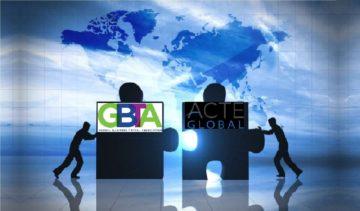Gbta acquisisce Acte