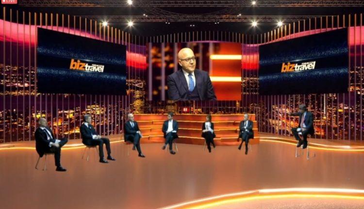 biztravel forum 2020