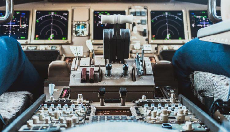 black list 2020 delle compagnie aeree