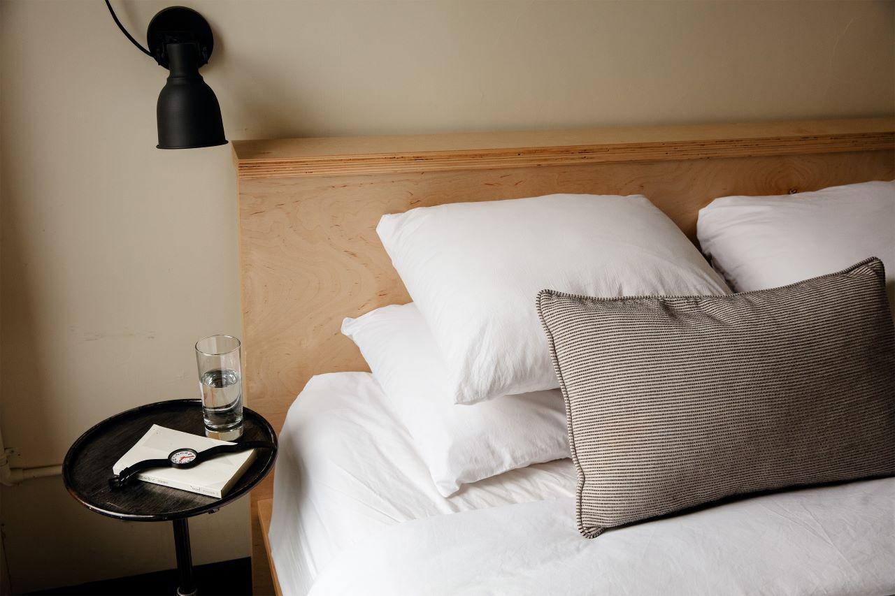 airbnb come cambia