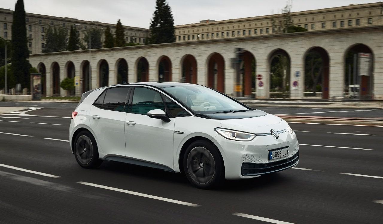 Auto dell'Anno 2021