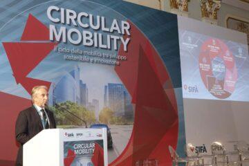 circular mobility challenge