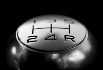 tassa auto aziendale 2021
