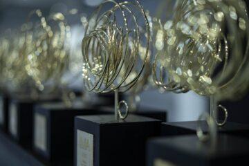 italian mission awards 2021
