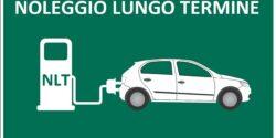 Noleggio auto a lungo termine nel 2020