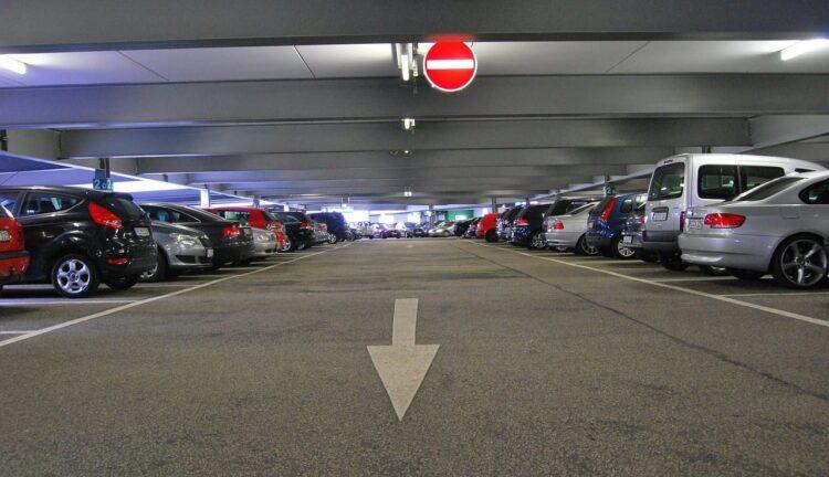 Noleggio auto lungo termine ai privati