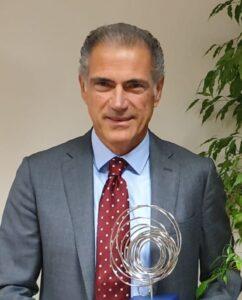 Gianfranco Martorelli confermato presidente di Top Thousand