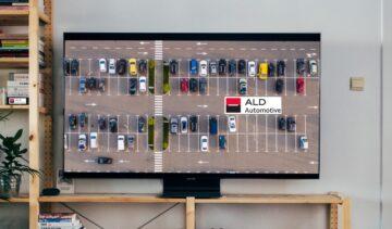 Ald Automotive e il welfare aziendale
